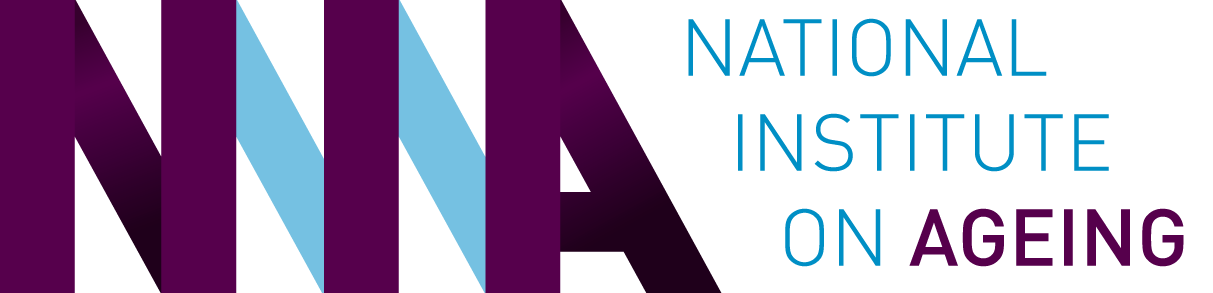 NIA_National Institute on Ageing